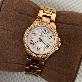 Michael Kors - マイケルコース 腕時計