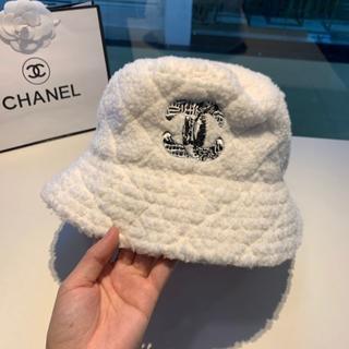 CHANEL - CHANEL 漁夫帽