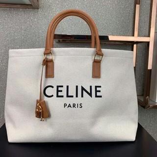 celine - CELINE 大人気 ショルダーバッグ