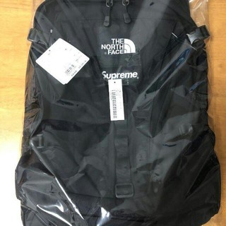 THE NORTH FACE - 18aw Supreme The North Face Expedition