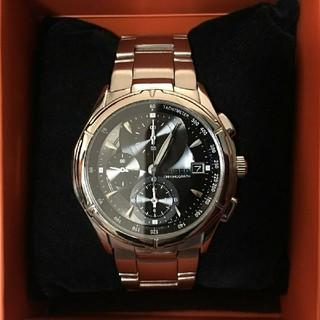 セイコー(SEIKO)のセイコー SEIKO AGBV139(腕時計(アナログ))