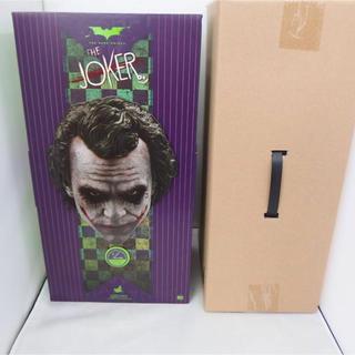 ジョーカー Joker ホットトイズ QS010通常版