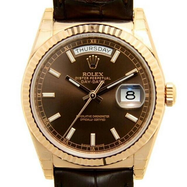 ブランドの新しい自動機械式メンズ腕時計の通販