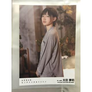 エヌエムビーフォーティーエイト(NMB48)の生写真(その他)