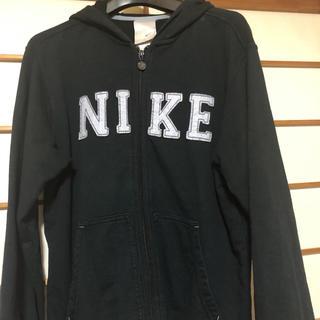 NIKE - NIKEパーカー