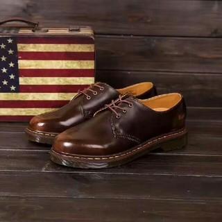 Dr.Martens - UK8 ドクターマーチン Dr.martens シューズ 紳士靴 ビジネス