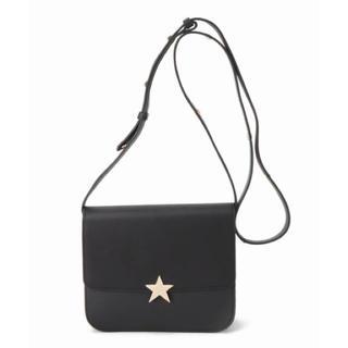 ドゥーズィエムクラス(DEUXIEME CLASSE)の◇RIKA STAR BAG(ショルダーバッグ)