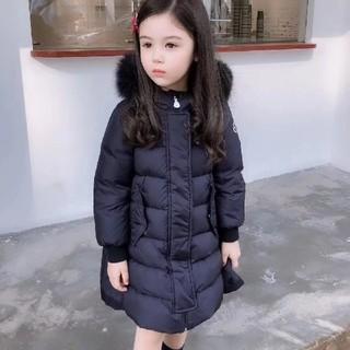 MONCLER - イモムシ王様専用