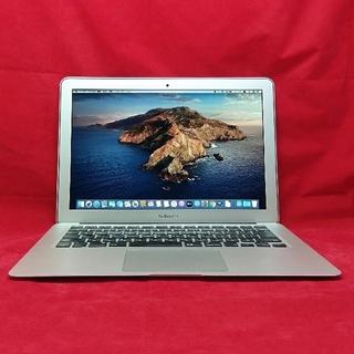 Mac (Apple) - Apple MacBook Air Early 2014 A1466