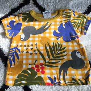エフオーキッズ(F.O.KIDS)の*おまとめ買いで200円にします* F.O.KIDS Tシャツ (Tシャツ)