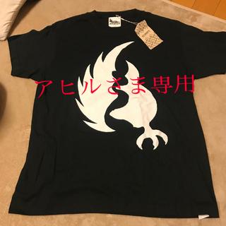 エルネスト(ELNEST)の値下げ交渉OK井浦新さんデザインTシャツ(Tシャツ/カットソー(半袖/袖なし))