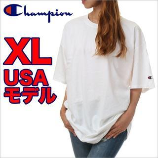 チャンピオン(Champion)のTシャツ(Tシャツ(半袖/袖なし))