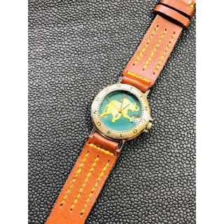 ハンティングワールド(HUNTING WORLD)のハンティングワールド 腕時計(腕時計(アナログ))