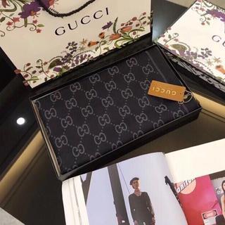 Gucci - GUCCI マフラー グッチ