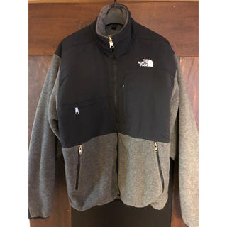 THE NORTH FACE - THE NORTH FACE  フリースジャケット