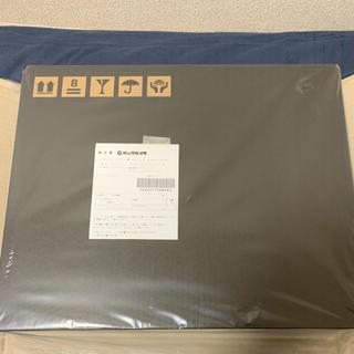 HP - ゲーミングノートPC Razer Blade  ユロ様専用