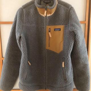 patagonia - 美品◇正規品 パタゴニア クラシックレトロX フリースジャケット