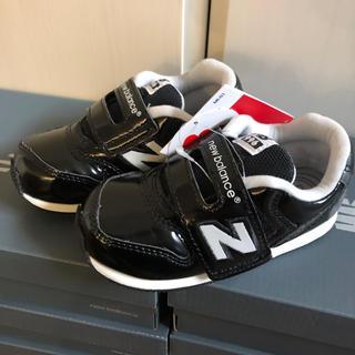 ニューバランス(New Balance)のニューバランス☆スニーカー☆キッズ☆996☆15.5(スニーカー)