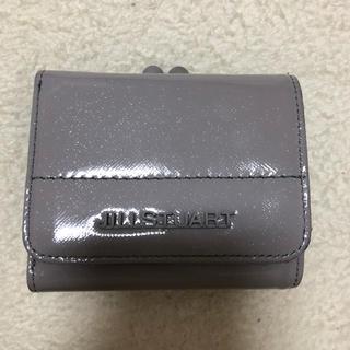 ジルスチュアート(JILLSTUART)のJILLSTUART 三つ折財布(折り財布)