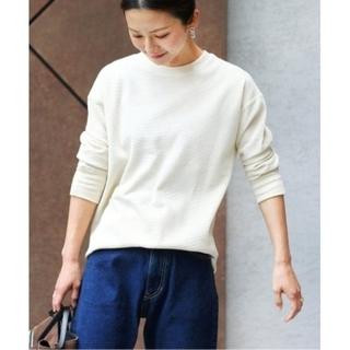JOURNAL STANDARD - 新品タグ付♥【ジャーナルスタンダード】カットソー
