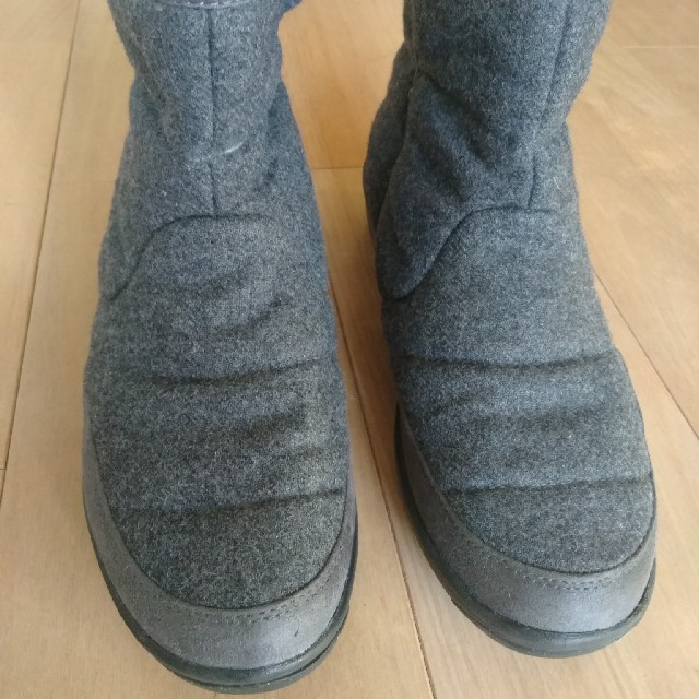 Columbia(コロンビア)のコロンビア 防水 ブーツ レディースの靴/シューズ(ブーツ)の商品写真