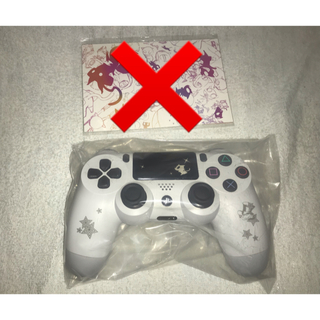PlayStation4 - ペルソナ コントローラー 新品 未使用