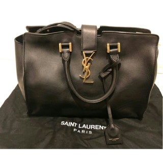 Saint Laurent - サンローラン Saint Laurent 2wayショルダーバッグ