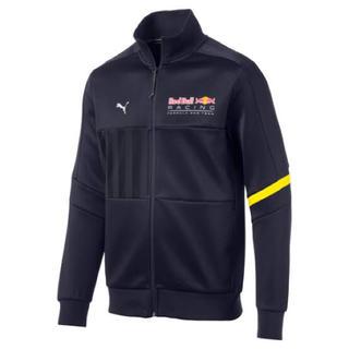 PUMA - プーマ レッドブル ジャケット M L ジャージ レーシング F1 スポーツ