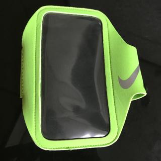 NIKE - Nike ランニング  スマホ アームバンド