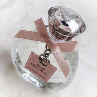 JILLSTUART - ジルスチュアート 香水