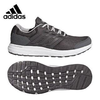 adidas - adidas 27.5cm アディダス メンズランニングシューズ 新品スニーカー