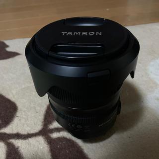 Nikon - TAMRON 24-70mm Nikon用