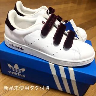 adidas - 【希少】adidas アディダス スタンスミス