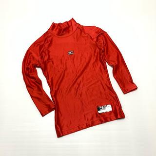 ミズノ(MIZUNO)のNo.29 MIZUNO ミズノ スポーツウェア キッズ  140(Tシャツ/カットソー)