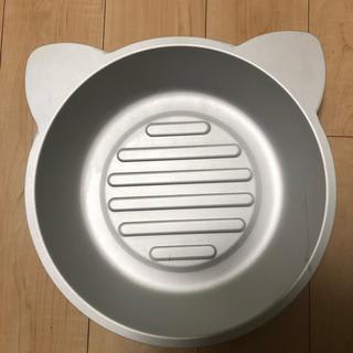 猫鍋クールキャット(猫)