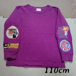 110cm ヒステリックミニ Tシャツ
