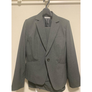 ニッセン(ニッセン)のスーツ ジャケット(スーツ)