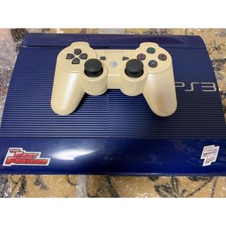 PlayStation3 - PS3  本体 ジャンク ソフト付き
