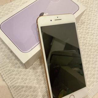 iPhone - iPhone 8Plus  64GB  新品