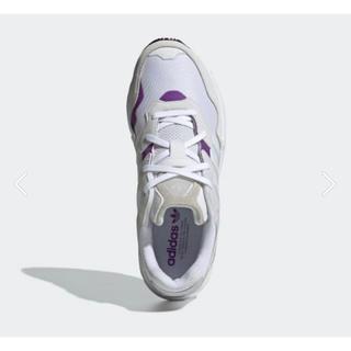 adidas - アディダス ヤング-96 / YUNG-96 DB2601