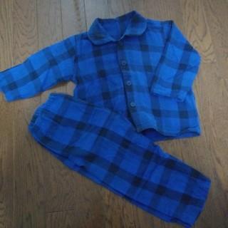 西松屋 - 男の子 パジャマ 100