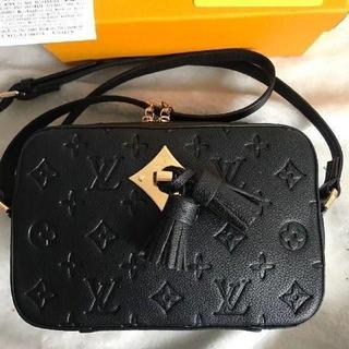 LOUIS VUITTON - 新品 ルイヴィトンショルダーバッグ