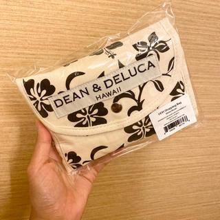 DEAN & DELUCA - ディーン&デルーカ ハワイ限定 エコバッグ