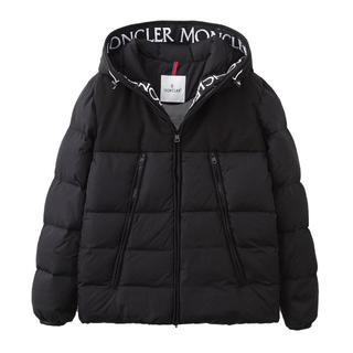 MONCLER - 人気メンズ MONCLAR モンクレール ダウンジャケット