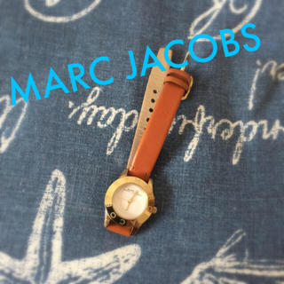 MARC BY MARC JACOBS - マークジェイコブス ⋆*腕時計