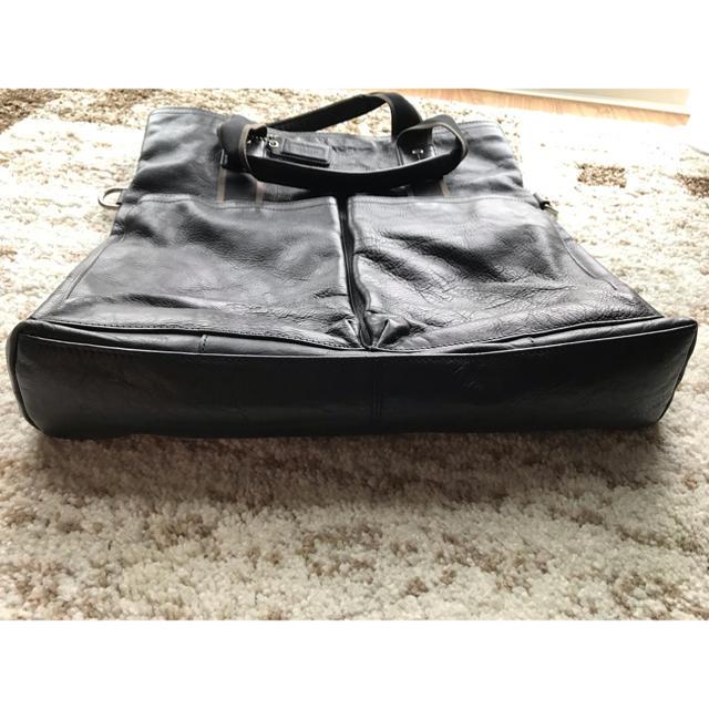 COACH(コーチ)のコーチ Coach メンズ バッグ メンズのバッグ(トートバッグ)の商品写真