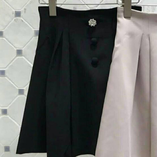 evelyn - evelyn ビジュースカート