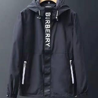 BURBERRY - 新品BURBERRYジャケット、マウンテンパーカー