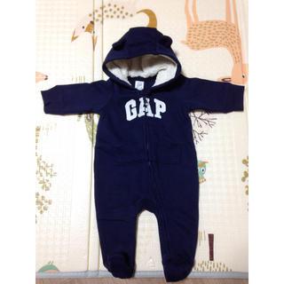 babyGAP - babygap カバーオール