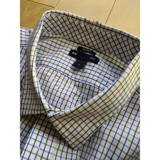 GAP - GAP Men's Shirt